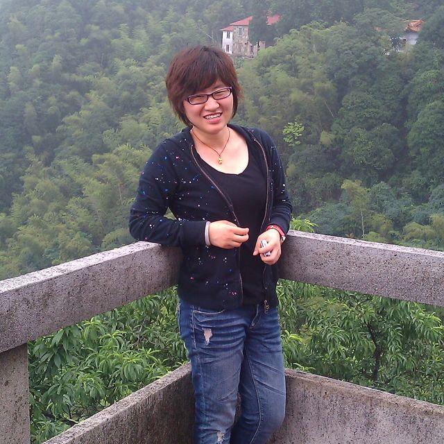 杨晓萍64026