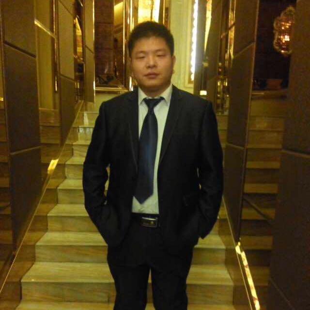 郭朋1493311402516140