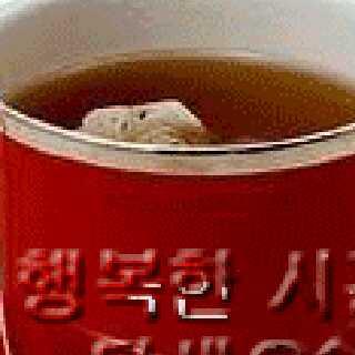 yuanyuan02202012