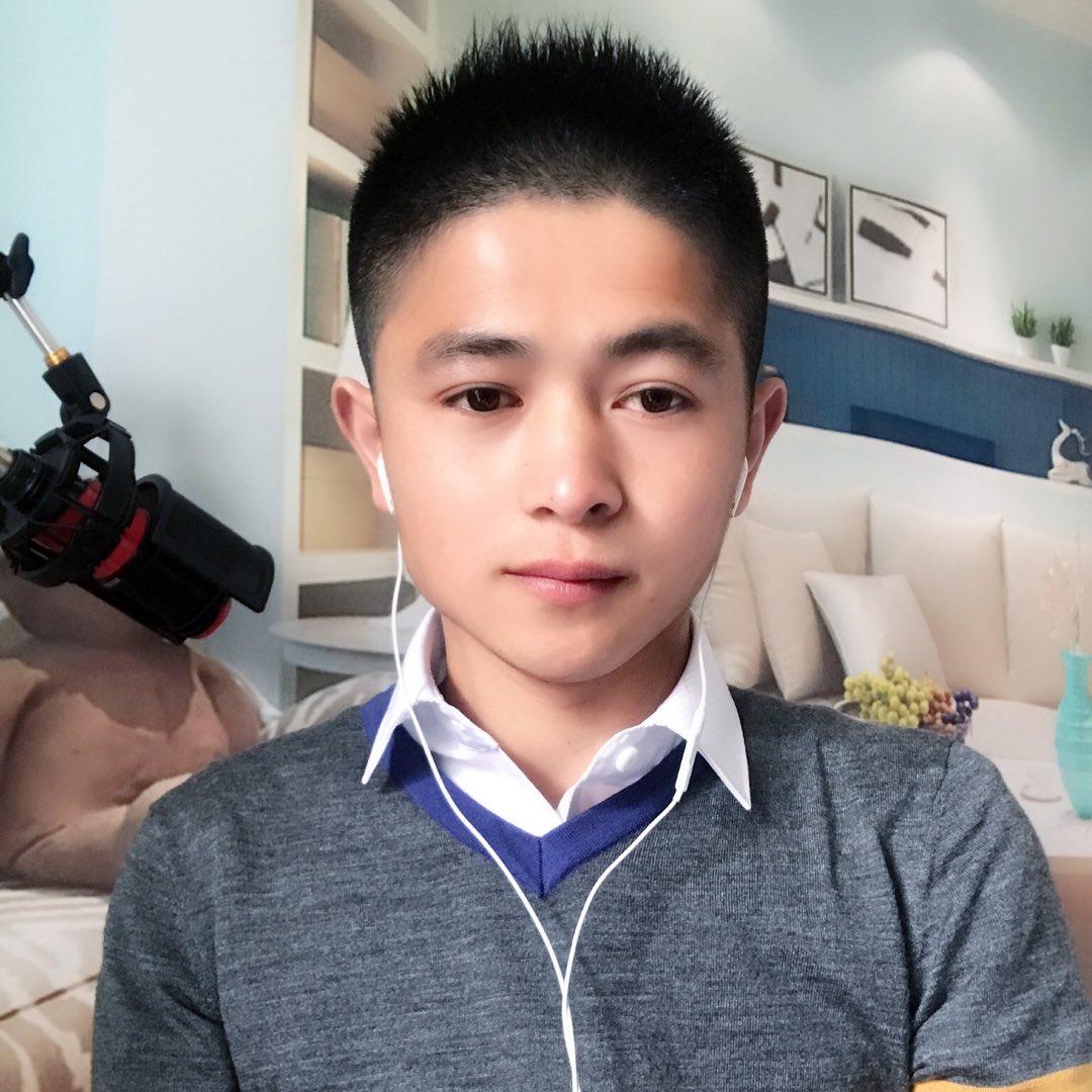 曹志青1490488099990552