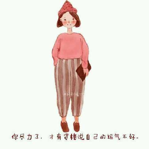 晓萍1477557490272634