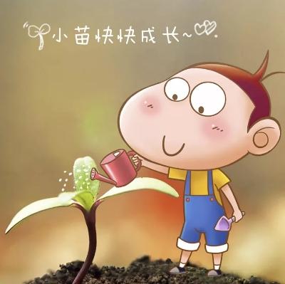 黄宇森93780