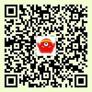 支付宝用户1518709504305783