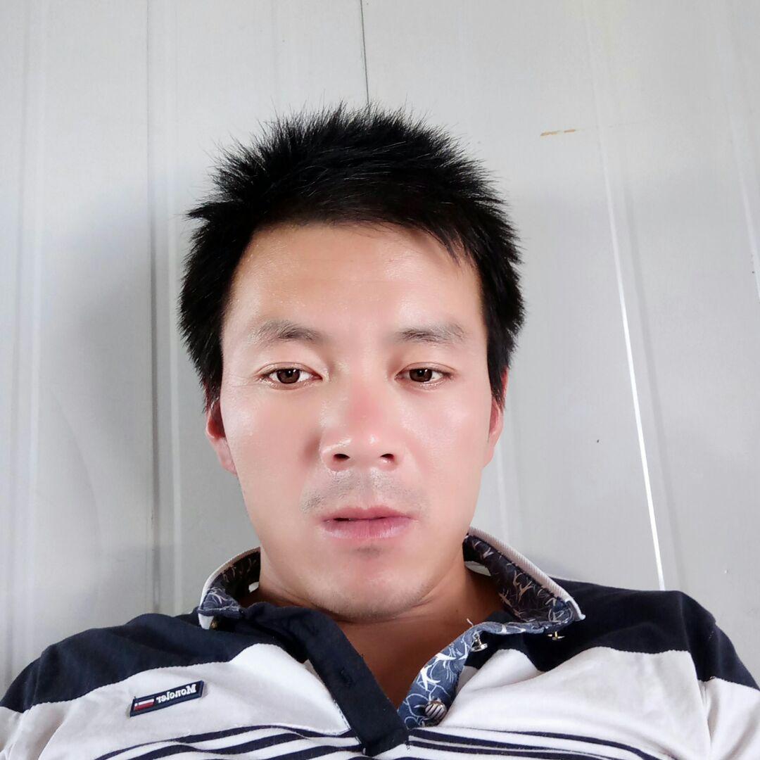 李刚38721