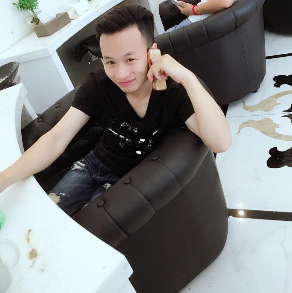 刘彬42141