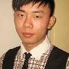 吴大叔1479612191371190
