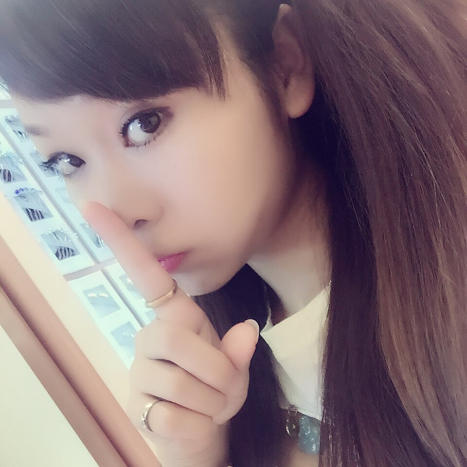 徐洪涛72407