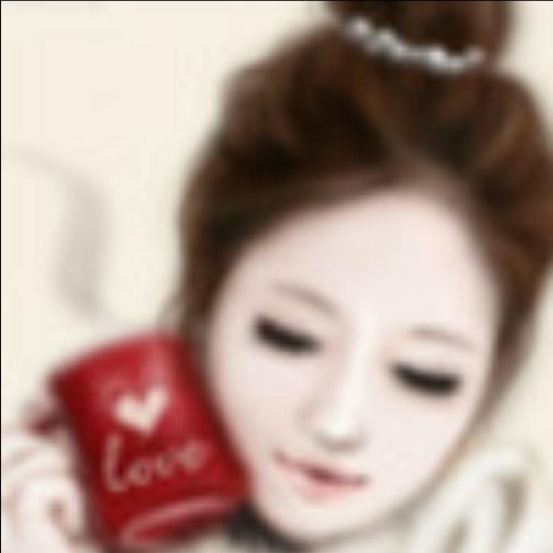 xuanyuan8796131496026