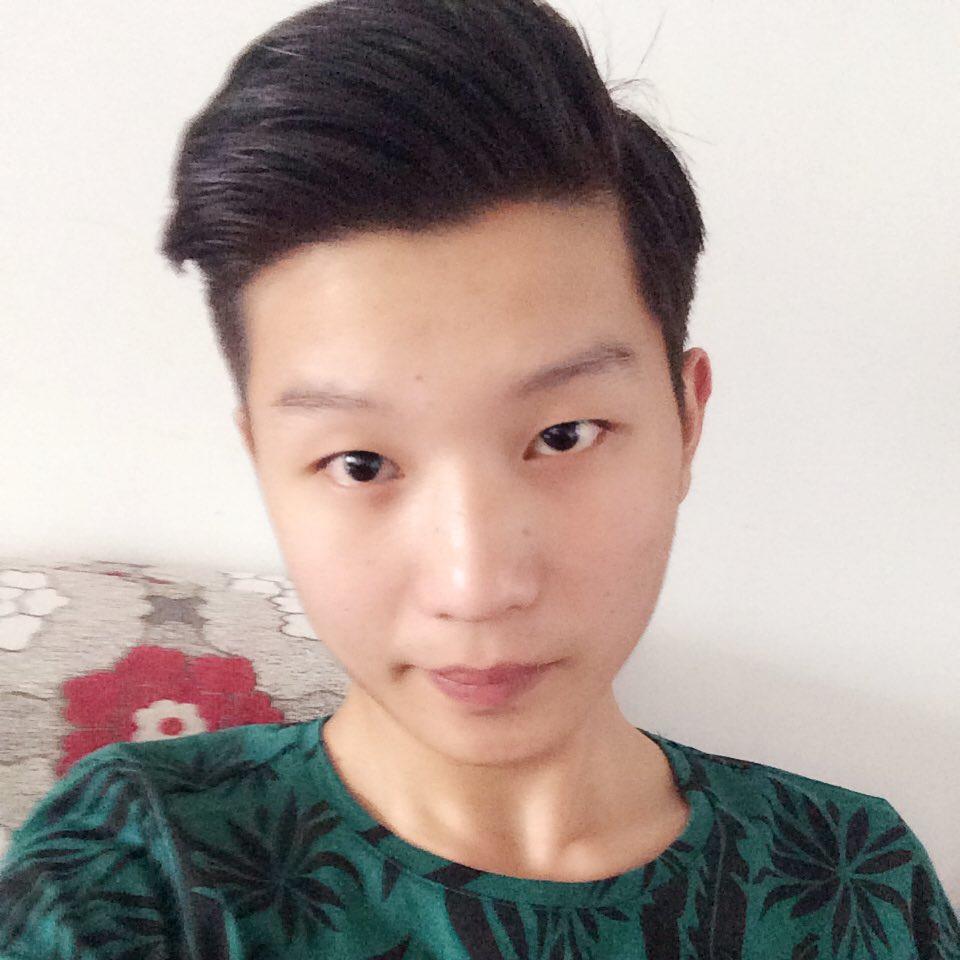 刘小稷1478277427877104