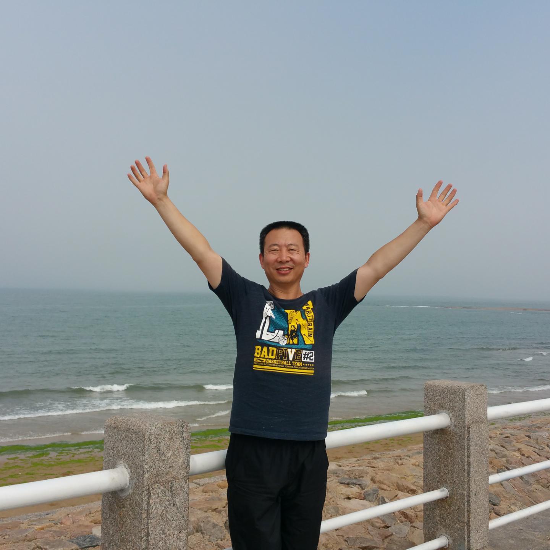 刘健36578