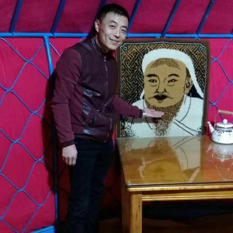 景阳轩饭庄