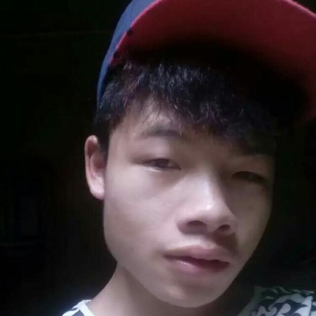 yangshouyong0209