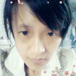 xiao静0161
