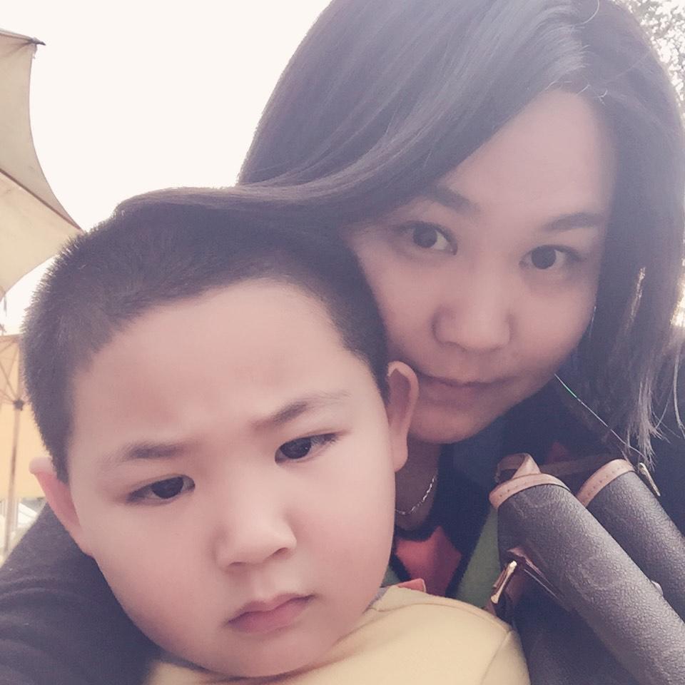 likeweiwei521