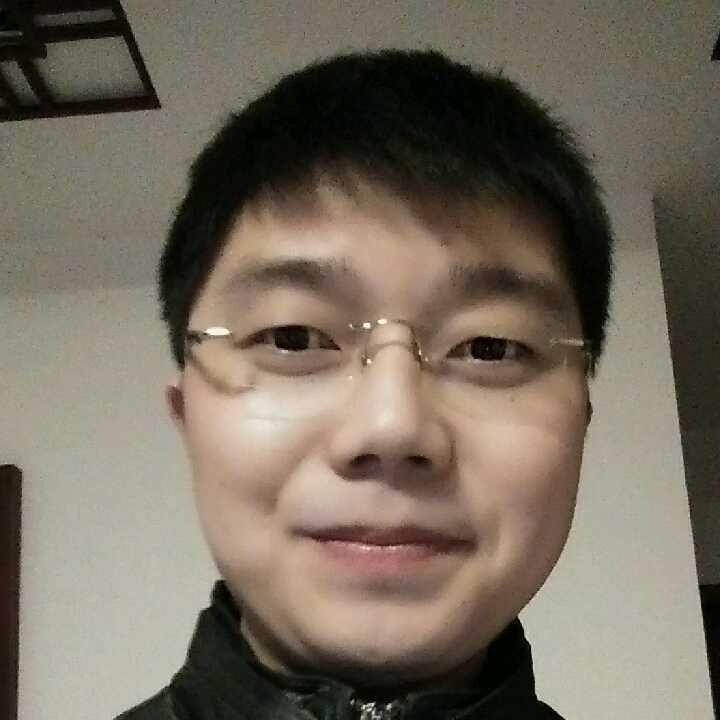 hanyichen20120901