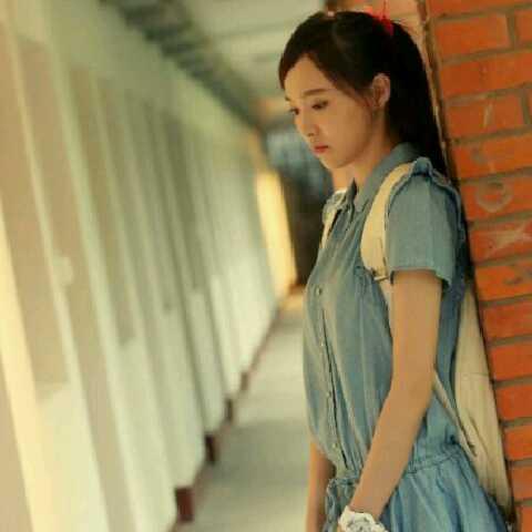 yanghuachenyu42629