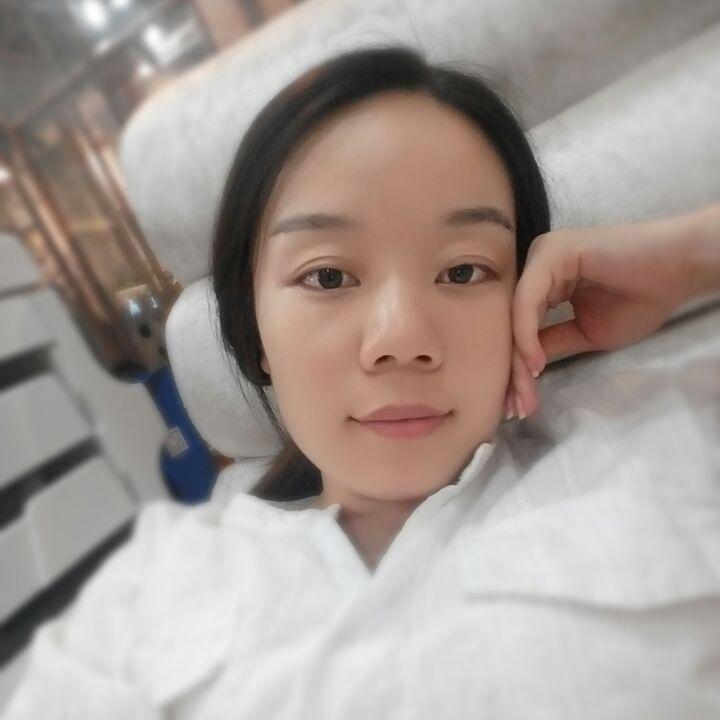 刘玲79926
