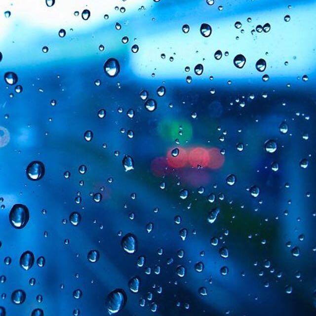 雨轩12821