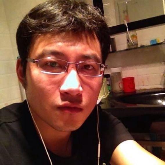 邓国兴83182