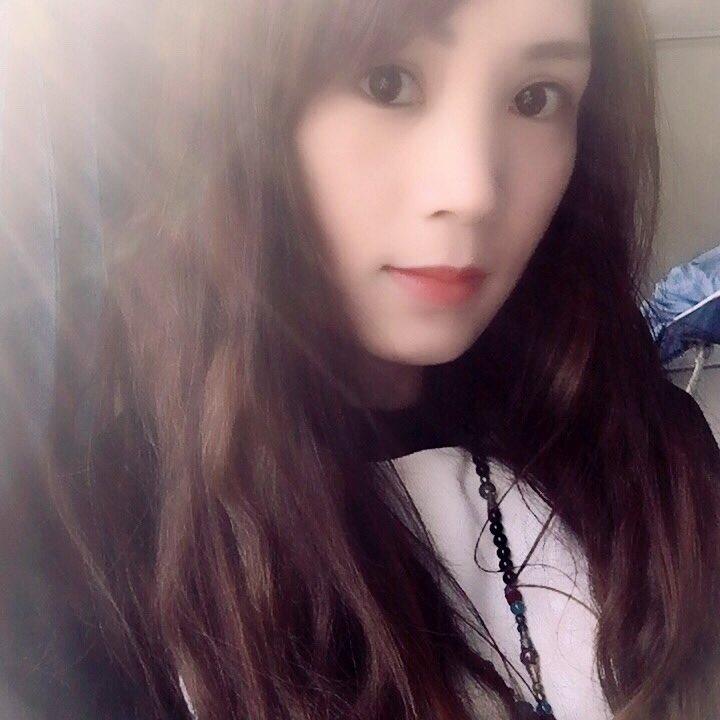 zhanglamei1215