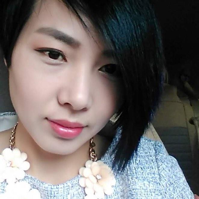 hsiaoyin13496