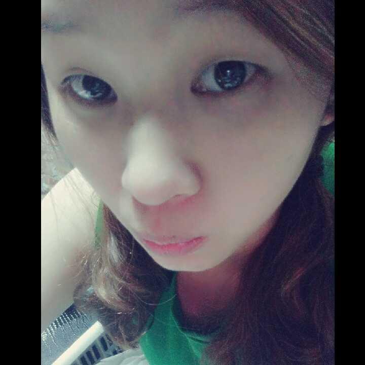 wqm_青