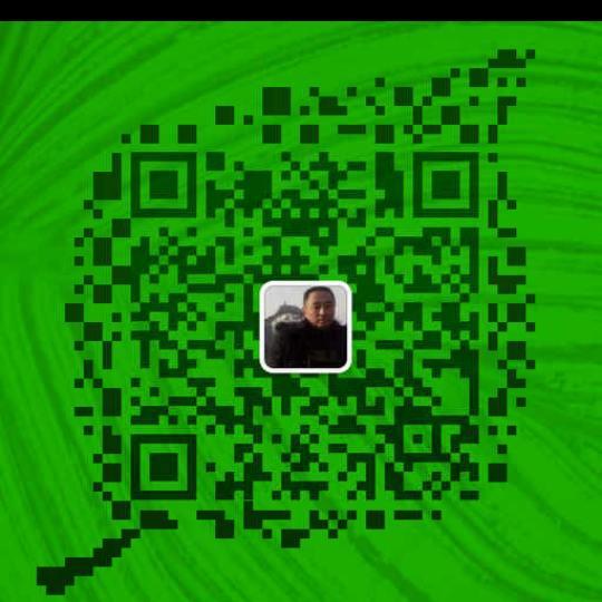 歌曲1491999403786146