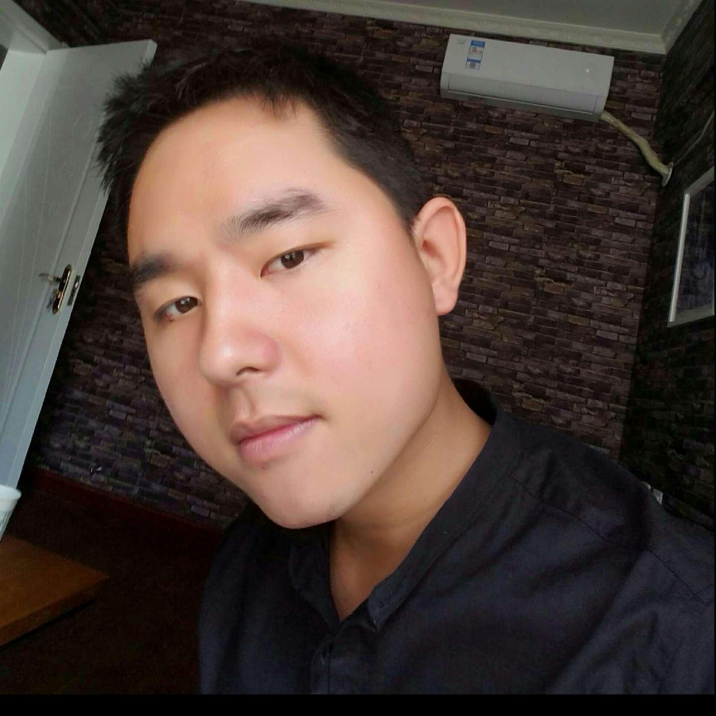 chaobo_2008