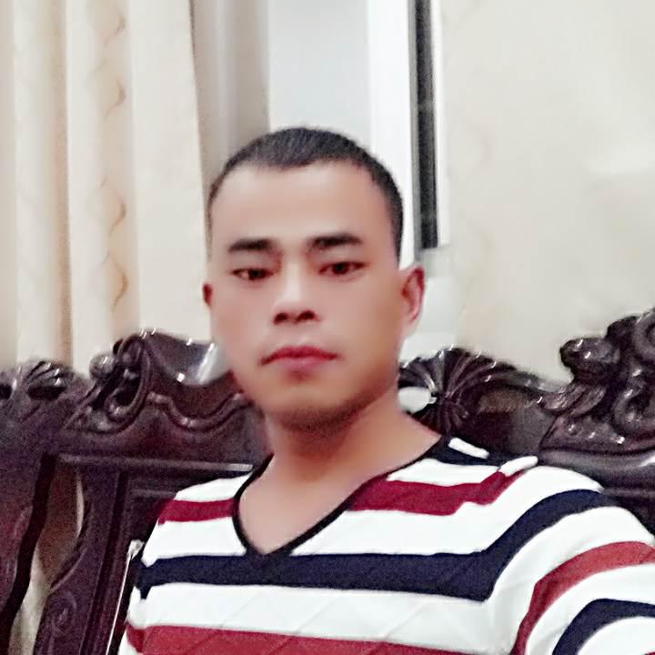 刘贵华29562