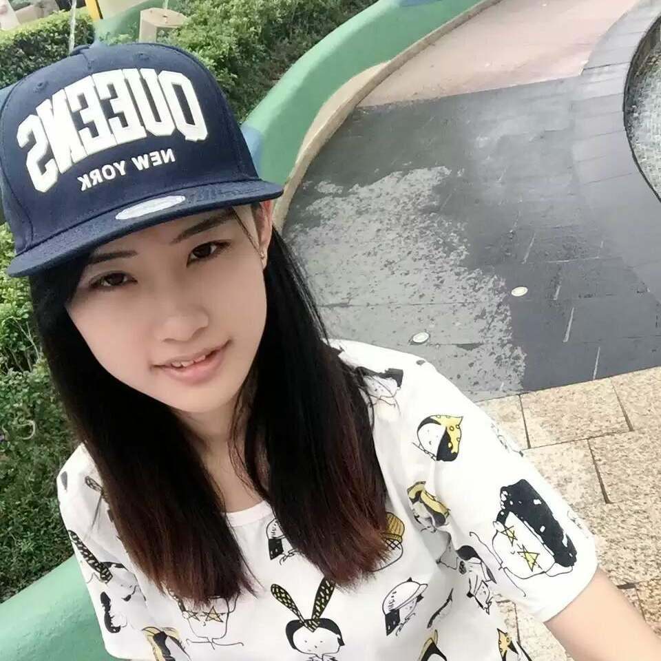 乐乐杨芸崧