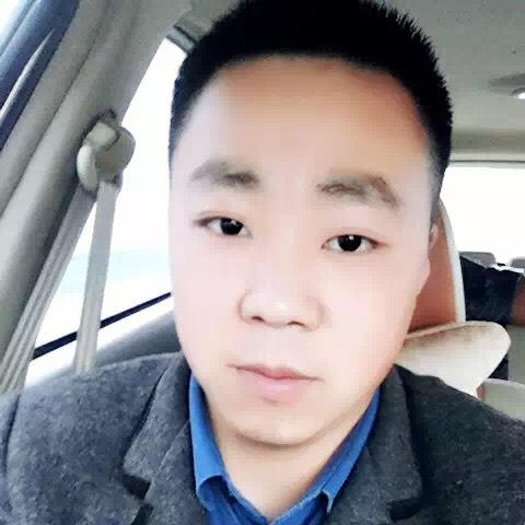 中国战友联1481732937914768