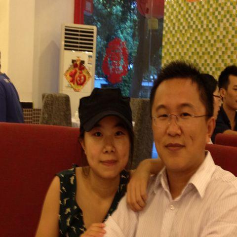 深圳贫农1488710881781691