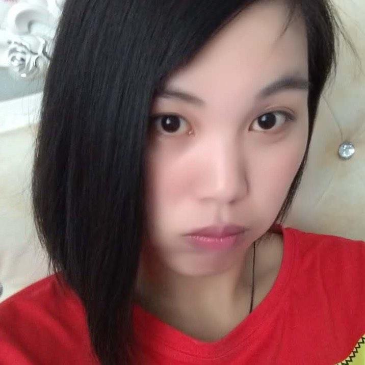 蔡小云42781
