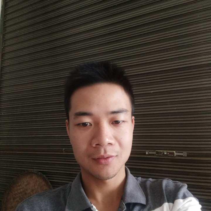 王贤科35620
