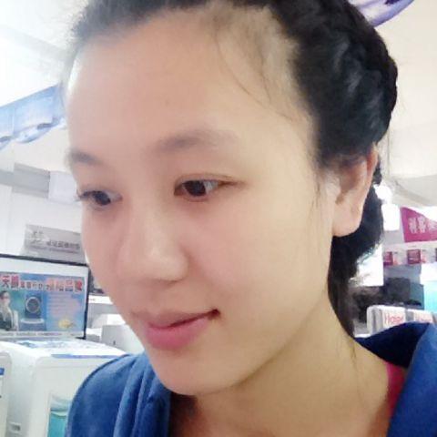 燕子宝宝yz48921