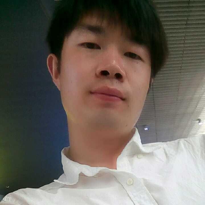 weiai_baoer