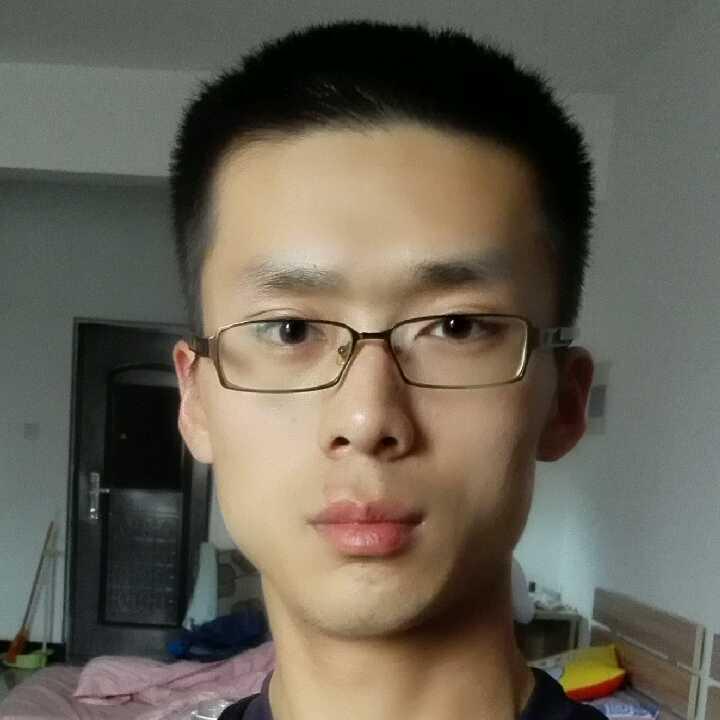 杨杋96017