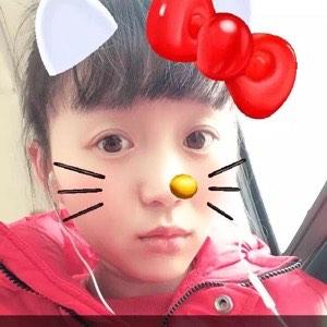 郭小晶11