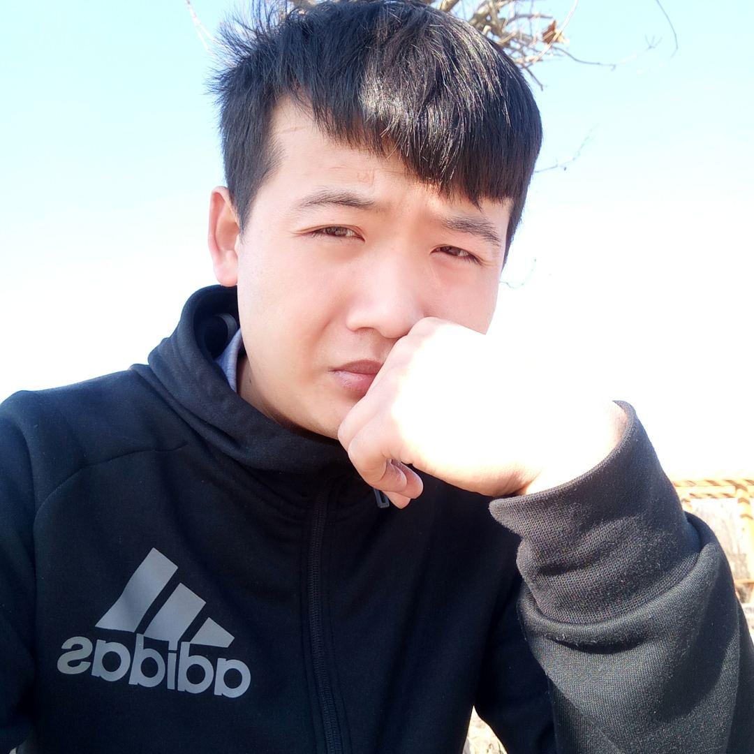 贾志海002