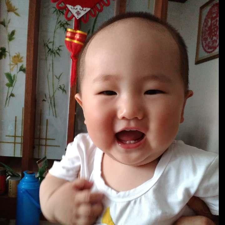 李智慧94626