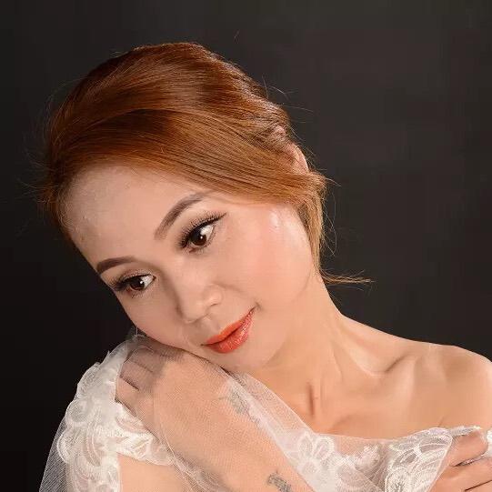 丹萍85089