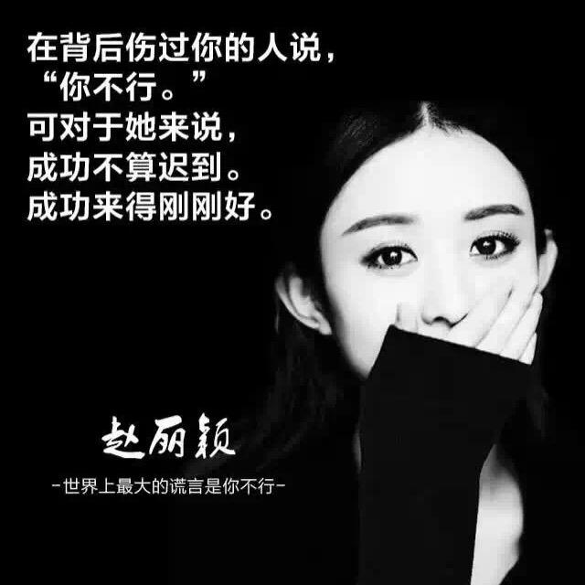 文刀刘97424