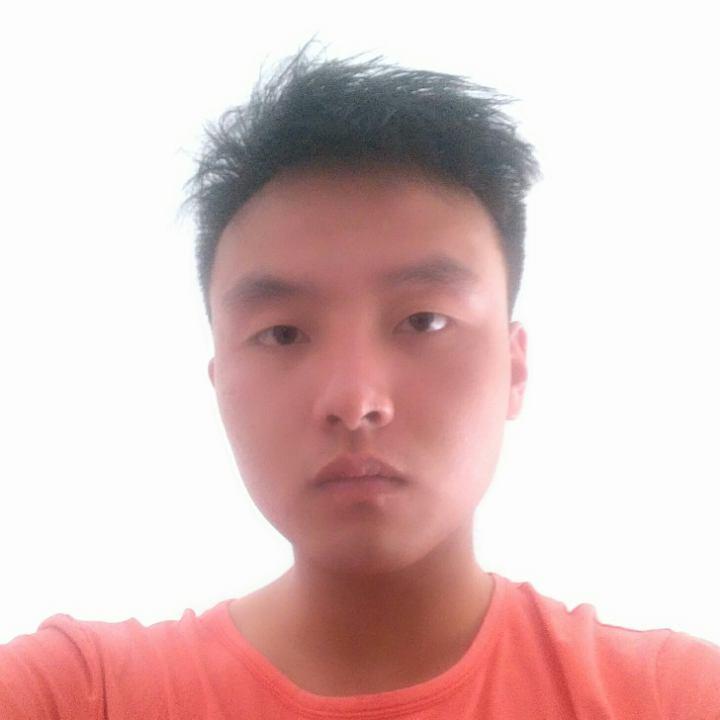 张腊华33166