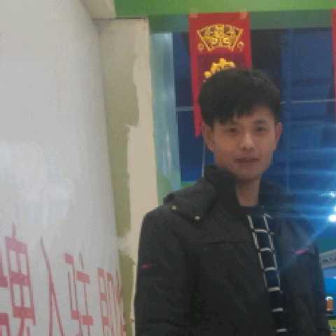 斌斌53830