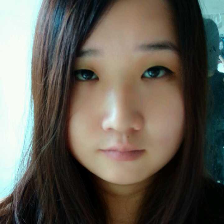 lihong云