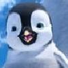 lala企鹅69414