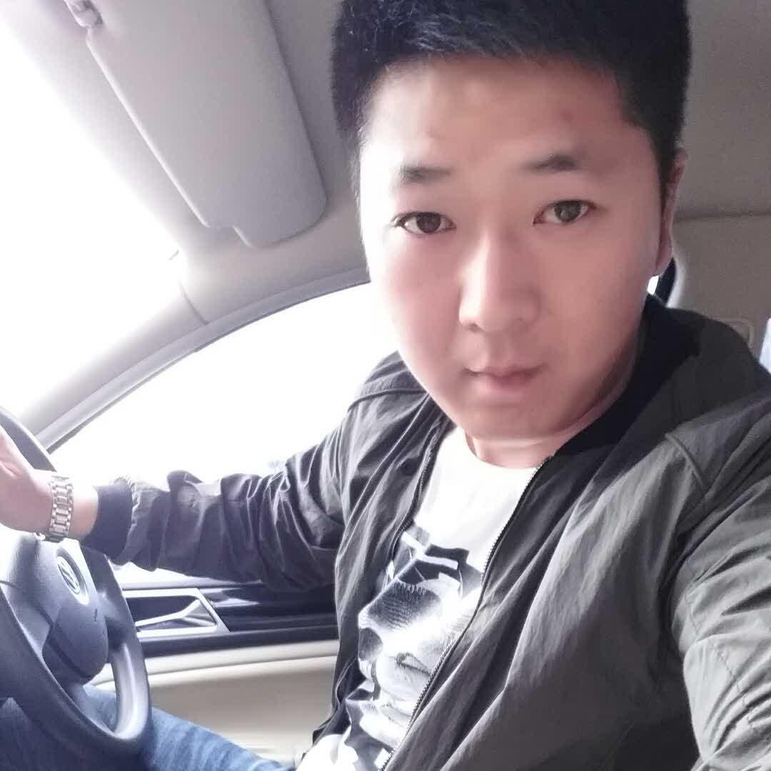 黄成龙16225
