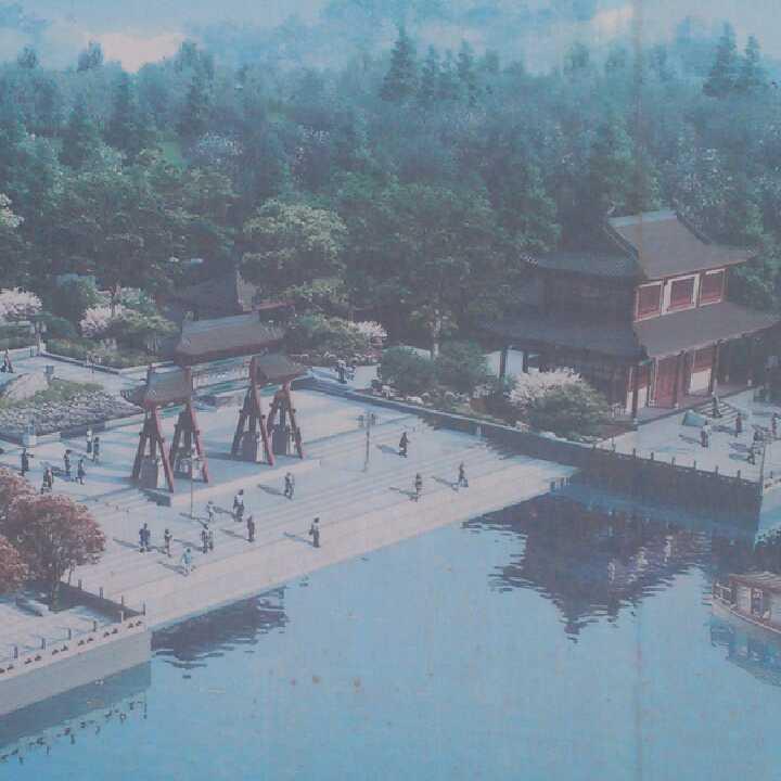 ruiaifengxin