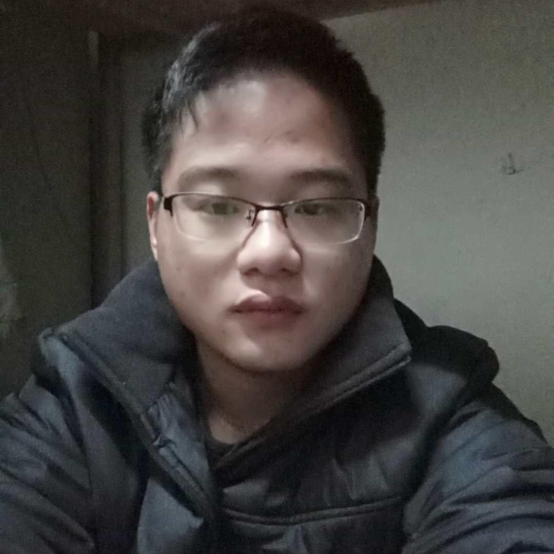 刘文将01734