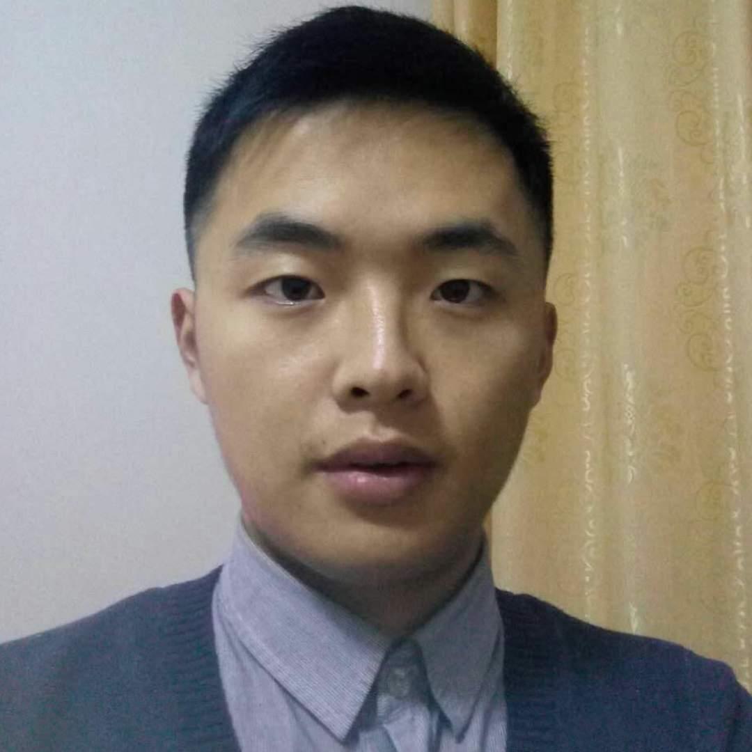 wangjianming1989